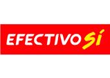 Efectivo Si