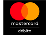 MASTERcard deb