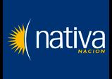 NATIVA NACION