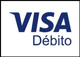 VISA debito