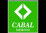 cabal debito