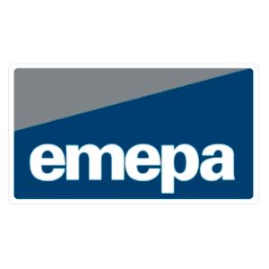 emepa