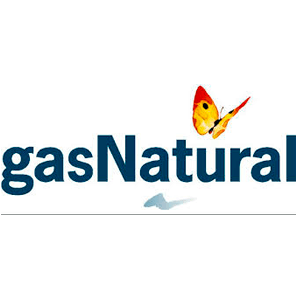 gas natural ban