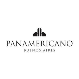 hotel panamericano Panatel sa