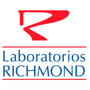 laboratorios Richmond