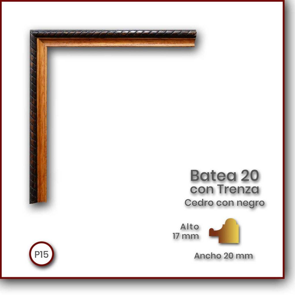 Batea-20-con-trenza_Cedro-con-negro_20x17_p15