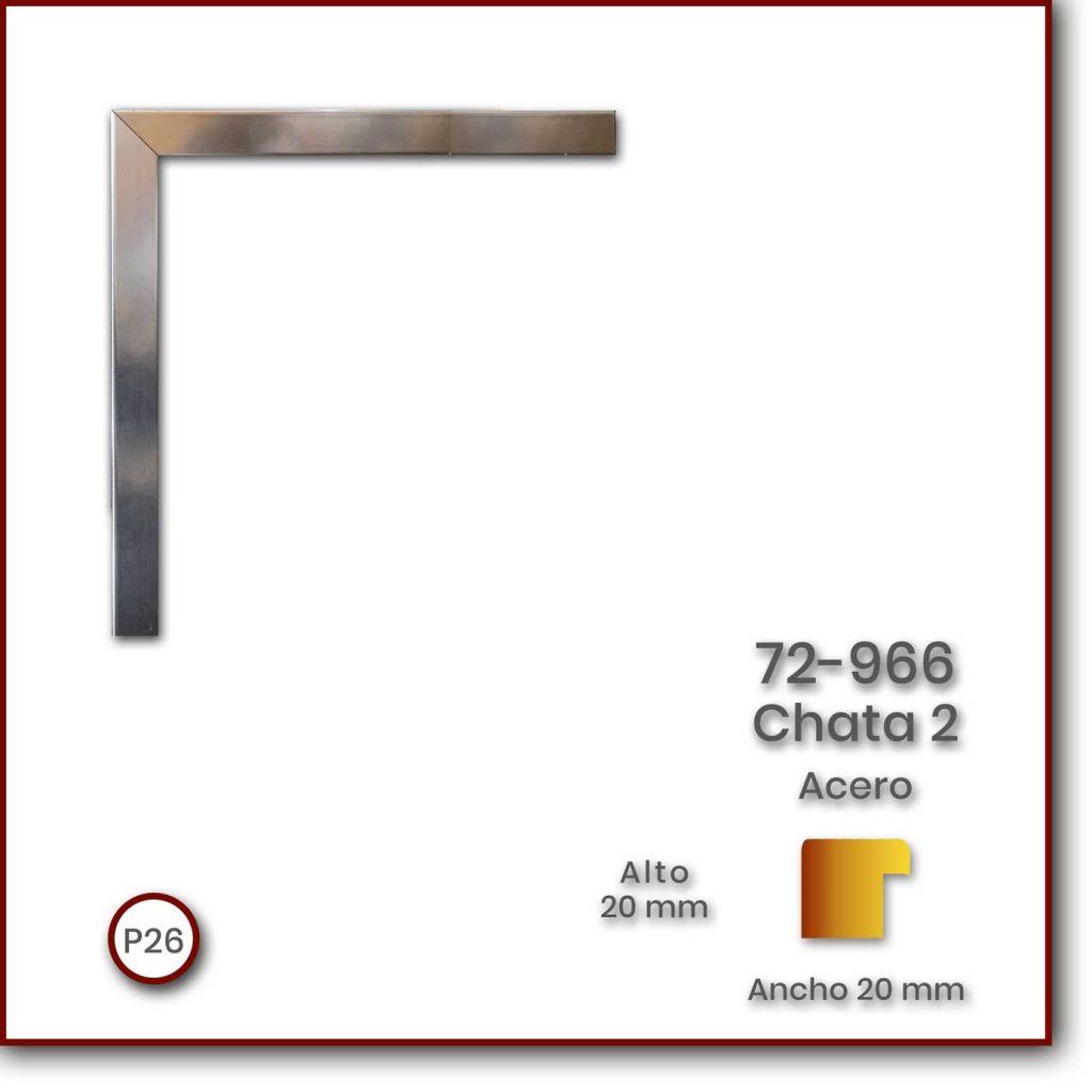 72-966_Chata-2020_Acero_20x20_P26