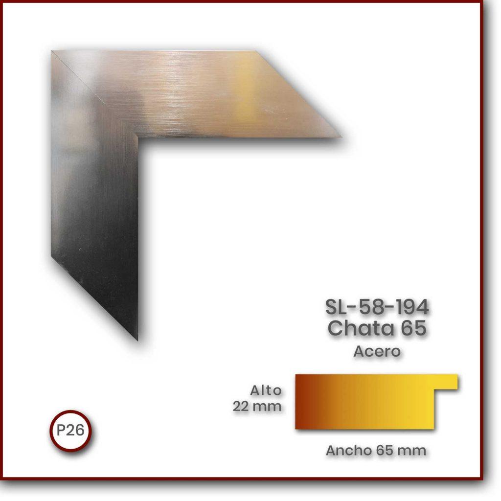 SL-58-194_Chata-65_Acero_65x22_P26