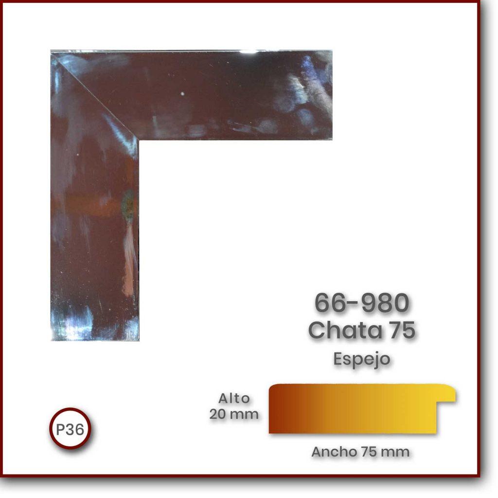 66-980_Chata-75_Acabado-Espejo_75x20_p36