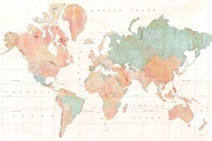 W38256 - Sue Schlabach - Across the World v3 {H07 - Mapas}
