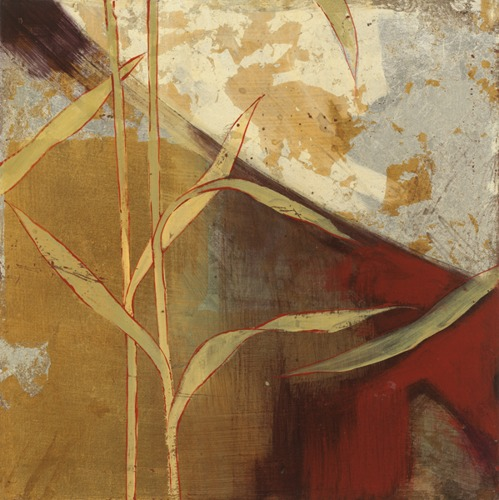W42544 - Kathrine Lovell - Abstract 9A