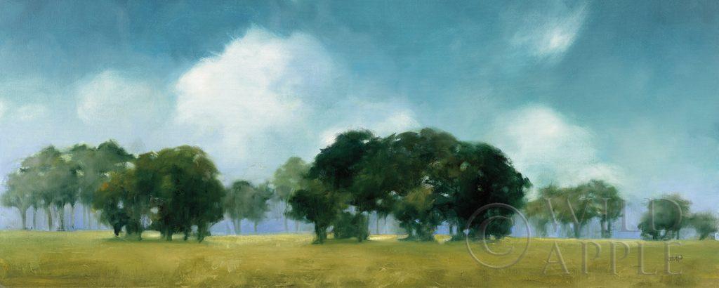 W57178 - Julia Purinton - Cloud Dance (Crop)