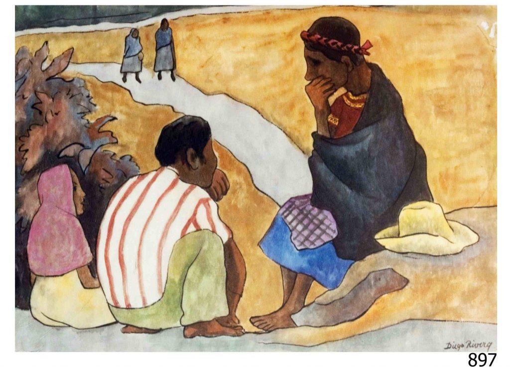LI0897-Diego-Rivera-Oaxaca-scaled.jpg