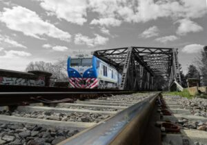 CS090 Puente en LSM